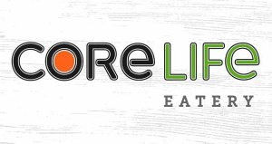 CoreLife New Hartford