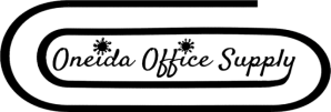 Oneida Office Supply