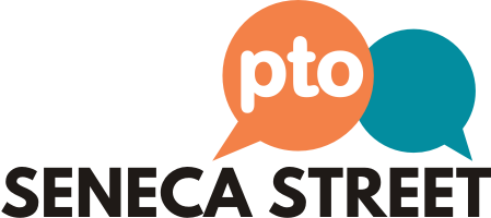 Seneca Street Elementary PTO - Oneida, NY