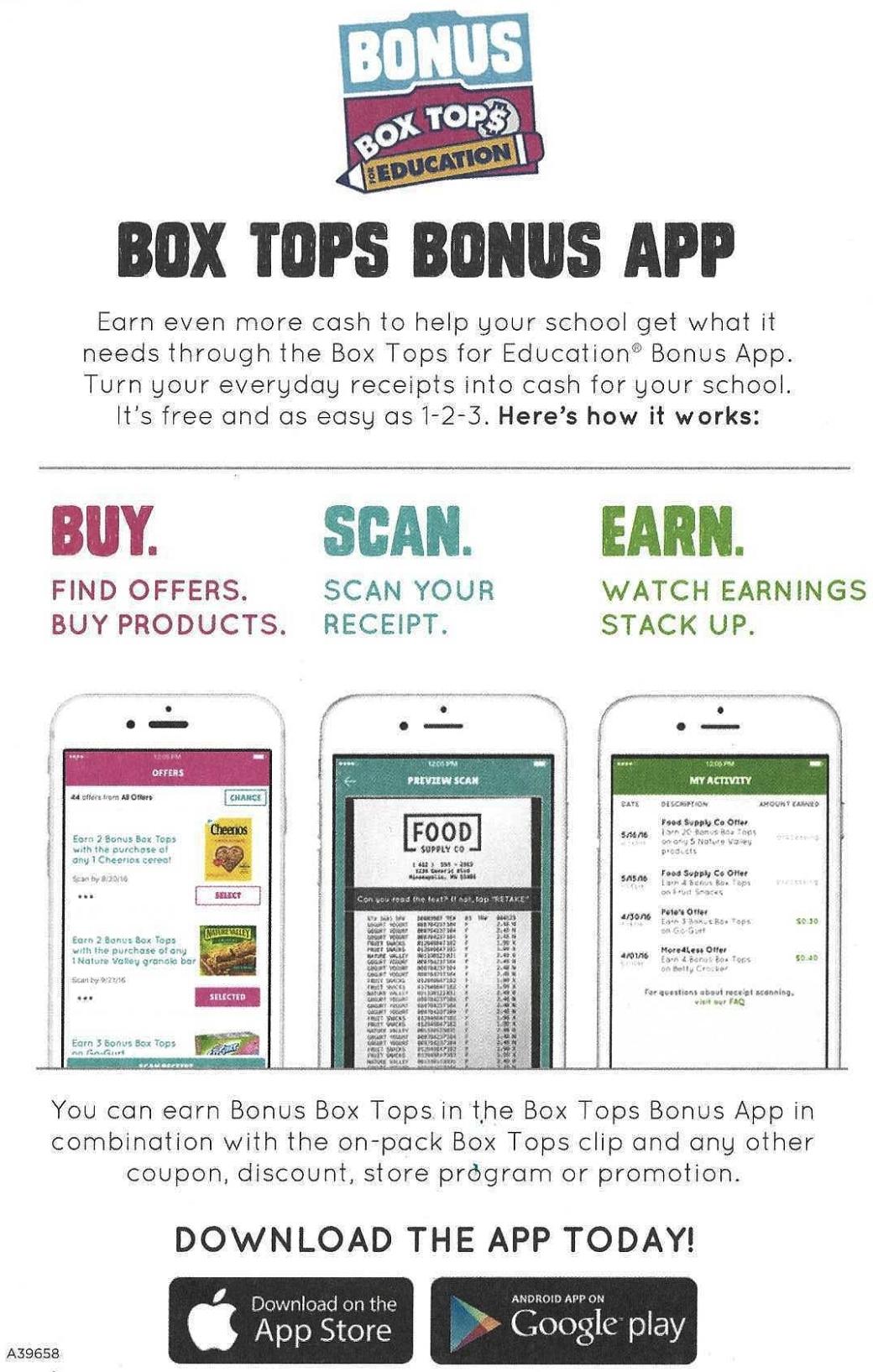 box-tops-bonus-app