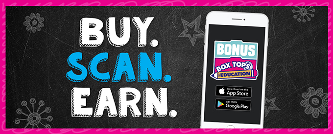Box_Tops_680x275_buy_scan_earn