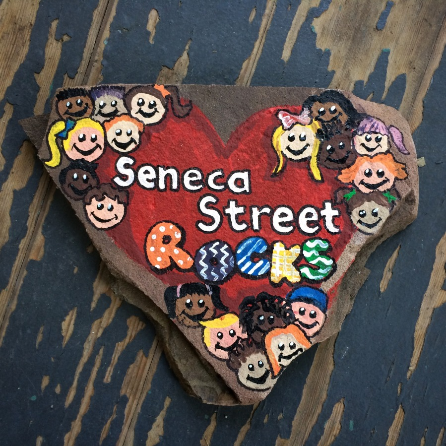 seneca-street-rocks-sample