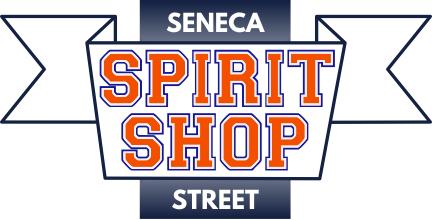 seneca-street-spirit-shop