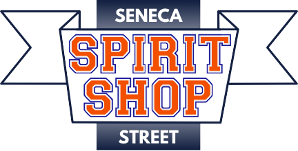 seneca-street-spirit-shop