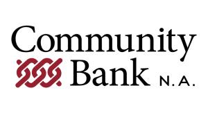 communitybankna